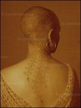 Lumanessence   Henna Body Art Montreal   Service & Rates
